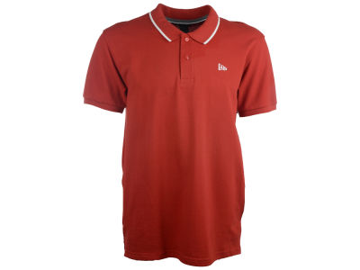 New Era Branded Kids Polo