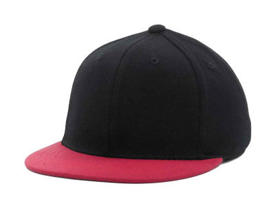Top of the World JV Blank Snapback Youth