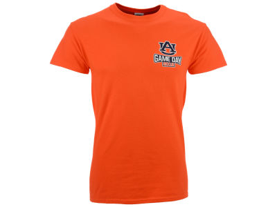 Auburn Tigers NCAA 2012 Game Day T-Shirt