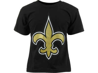 New Orleans Saints NFL Youth Got Your Back T-Shirt