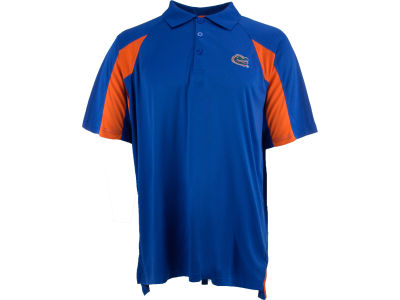 Florida Gators NCAA Fringe Polo