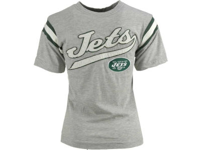 New York Jets NFL Youth Vintage T-Shirt