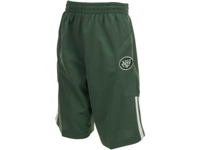 New York Jets NFL Kids Home Run Short