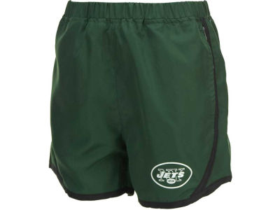 New York Jets NFL Youth Girls Charger Short