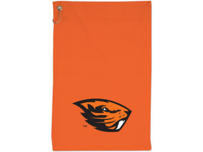 Oregon State Beavers Sports Towel