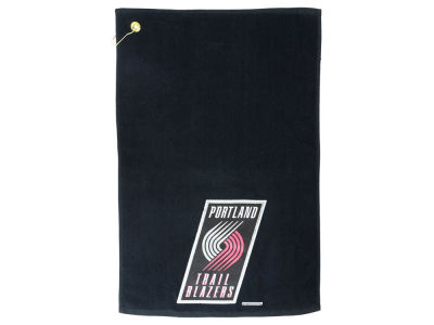 Portland Trail Blazers Sports Towel