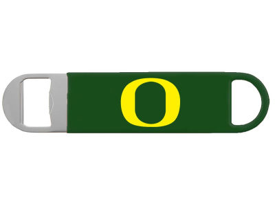 Oregon Ducks Long Neck Bottle Opener