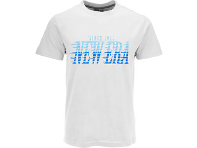 New Era Branded Motion T-Shirt