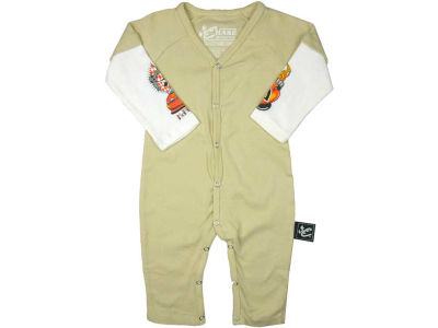 Jamie McMurray Ganassi Infant Bodysuit