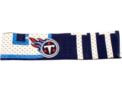 Tennessee Titans Fan Band Headband
