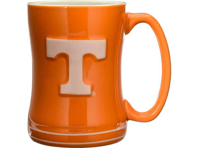 Tennessee Volunteers 14 oz Relief Mug
