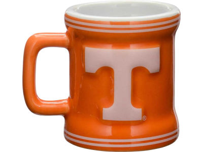 Tennessee Volunteers 2oz Mini Mug Shot
