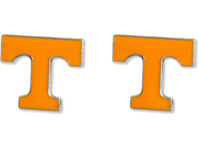 Tennessee Volunteers Logo Post Earrings