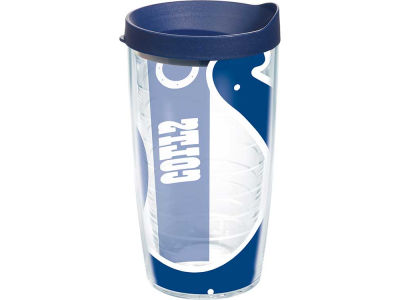 Tervis 16oz. Colossal Wrap Tumbler with Lid