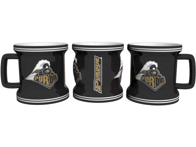 Purdue Boilermakers 2oz Mini Mug Shot