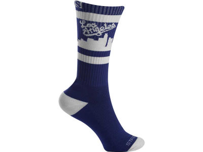 StrideLine City Socks