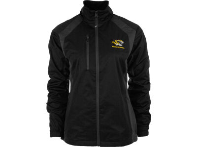 Missouri Tigers NCAA Womens Rendition Jacket