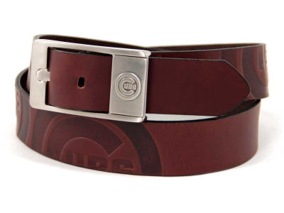Chicago Cubs Brandish Belt