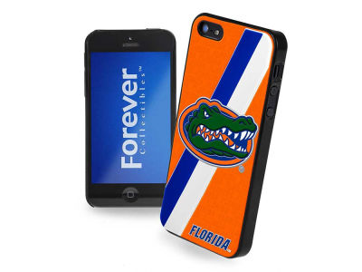 Florida Gators iPhone SE Case Hard Logo