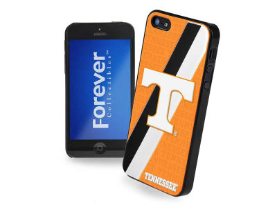 Tennessee Volunteers iPhone SE Case Hard Logo