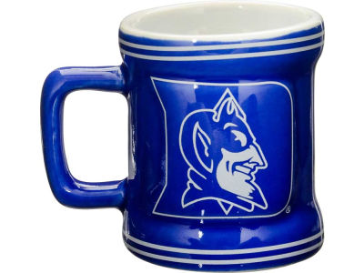 Duke Blue Devils 2oz Mini Mug Shot