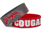 Washington State Cougars Aminco Inc. 2-pack Wide Bracelet Gameday & Tailgate