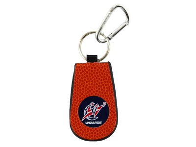 Washington Wizards Game Wear Keychain