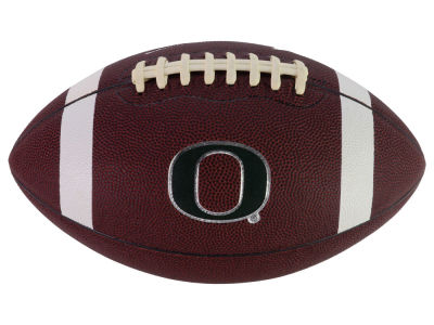 Oregon Ducks Nike Nike Replica Football