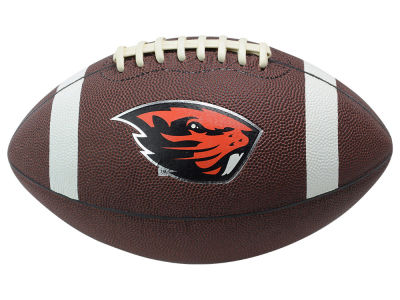 Oregon State Beavers Nike Nike Replica Football