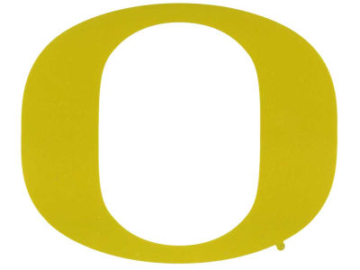Oregon Ducks Vinyl Decal