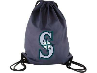 Seattle Mariners MLB Keeper Backsack