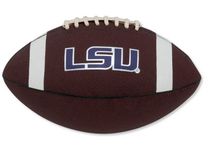 LSU Tigers Nike Nike Replica Football