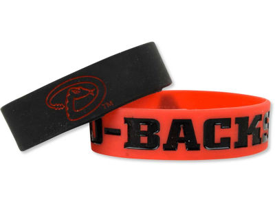 Arizona Diamondbacks 2-pack Phat Bandz