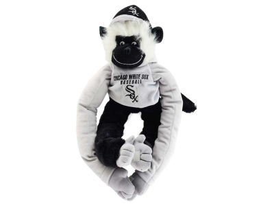 Chicago White Sox Rally Monkey
