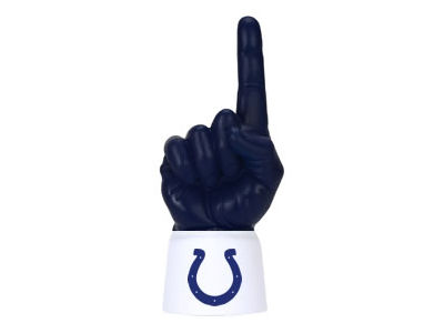 Indianapolis Colts Ultimate Hand