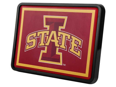 Iowa State Cyclones Universal Domed Hitchcap