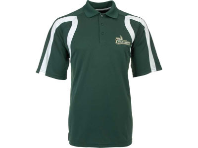 Charlotte 49ers NCAA Point Polo