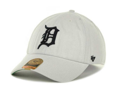 Detroit Tigers '47 MLB '47 FRANCHISE Cap