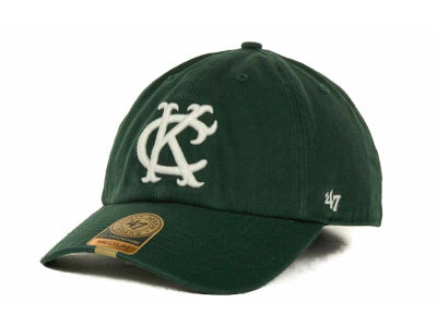 Kansas City Athletics '47 MLB '47 FRANCHISE Cap