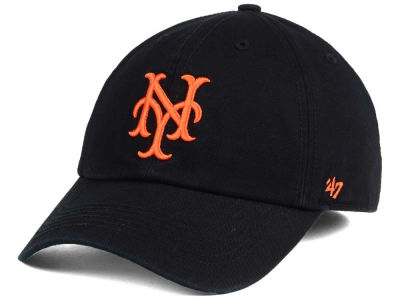 New York Giants '47 MLB '47 FRANCHISE Cap