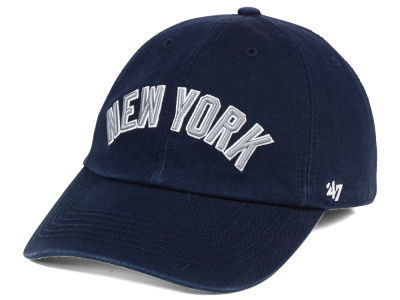 New York Yankees '47 MLB '47 FRANCHISE Cap