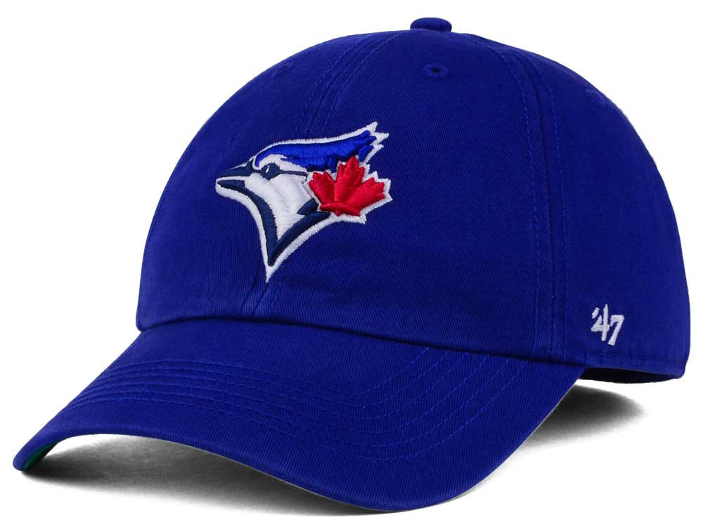 Toronto Blue Jays  47 MLB  47 FRANCHISE Cap  10406603ece0