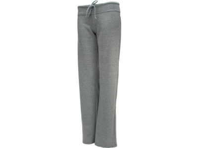 New Era Branded Womens Triblend Pant