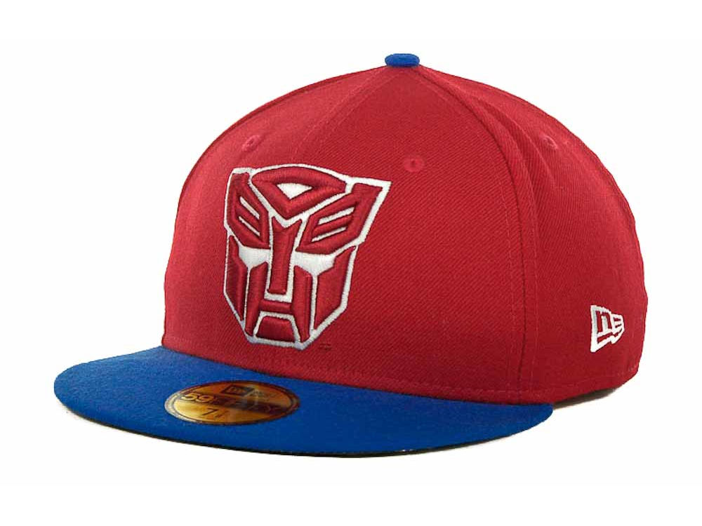2727eafc where can i buy transformers new era 59fifty fitted hats zone f1e22 ...
