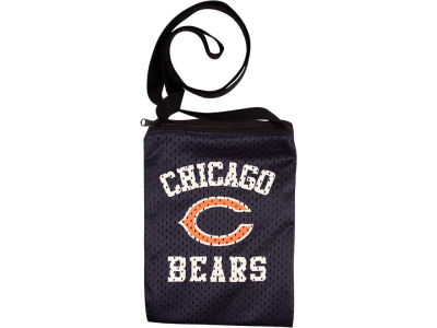 Chicago Bears Gameday Pouch