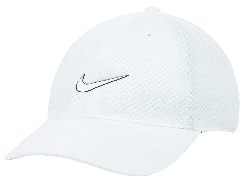 Nike Heritage Dri-Fit Mesh Cap  9c9fcb7d701