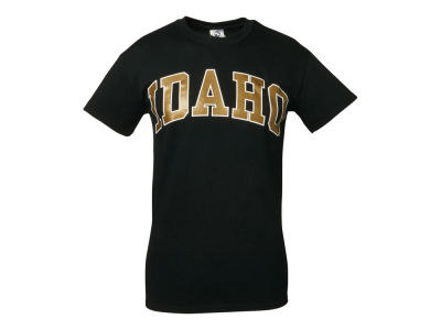 Idaho Vandals 2 for $28 NCAA Bold Arch T-Shirt