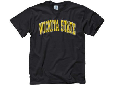 Wichita State Shockers NCAA 2 for $25  NCAA Bold Arch T-Shirt