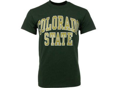 Colorado State Rams NCAA 2 for $25  NCAA Bold Arch T-Shirt