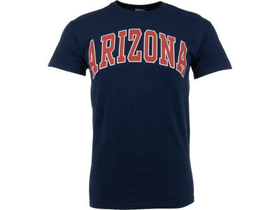 Arizona Wildcats NCAA 2 for $25  NCAA Bold Arch T-Shirt